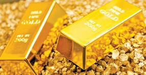 """La creciente inflación para enviar oro a $ 5000 """"Doomsday"""" Fondo predice"""