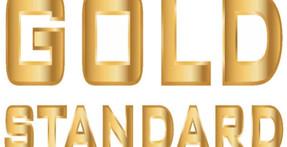 Nuevo patrón oro: ¿ordenado o caótico?