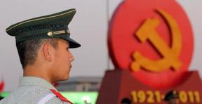 Investigador de UCLA arrestado, acusado de destruir evidencia en la sonda de espionaje de China