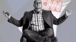 Twitter prohíbe a Meme-Maker favorito de Trump mientras se calienta la elección