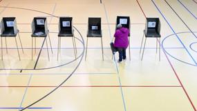 24 personas más son acusadas en investigación sobre fraude electoral, según fiscales.