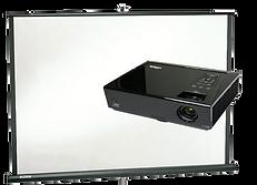 projectorscreen.png