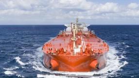 18 millones de barriles de petróleo venezolano sancionado están atrapados en el mar
