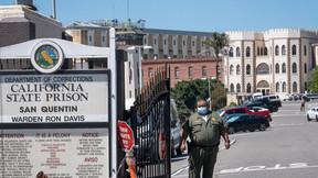 California liberará hasta 8,000 prisioneros debido a coronavirus
