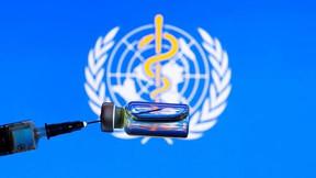 QUIÉN: Se acerca una pandemia más grande que la COVID