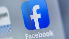 La Corte Suprema rechaza el recurso de Facebook en una demanda de 15,000 millones de dólares