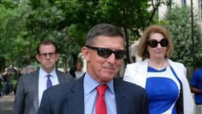 La aplicación Parler al borde de la cancelación a medida que la gran tecnología purga: Flynn y Powel