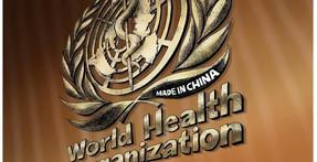 El presidente Trump detiene la financiación estadounidense de la Organización Mundial de la Salud