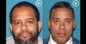Político de NJ, otros 3 acusados de fraude electoral en elecciones por correo