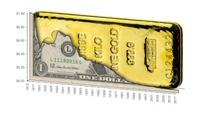 """Rabo: """"Todo puede parecer 'Hunky-Dory' ... hasta que se acabe el dinero real"""""""