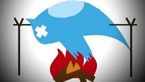 NO SE PERMITE EL DISENTIMIENTO: Twitter ya no permitirá ningún cuestionamiento de elecciones