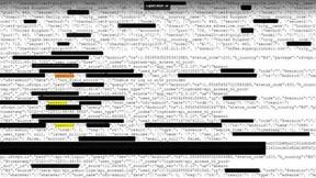 """La empresa VPN """"Zero Logs"""" expone millones de registros de usuarios"""