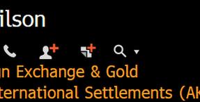 La plata vuelve a subir, Citi ve inminente el oro de $ 2000