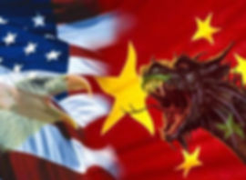 eeuu-vs-china2.jpg