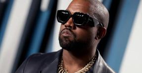 Las probabilidades de que Kanye se convierta en presidente se redujo de 500/1 a 50/1