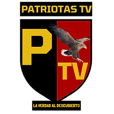 PATRIOTAS TV (1).png