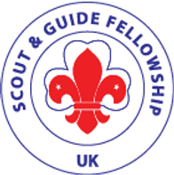 Scout&GuideFellowshipUK.png