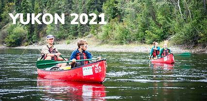 Yukon2021.png