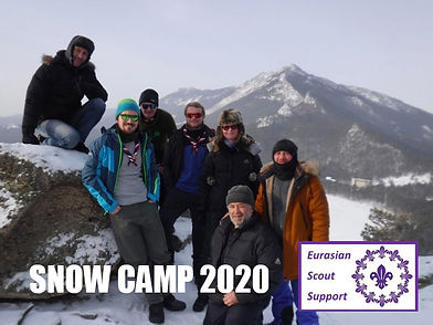 snow-camp-2020.jpg