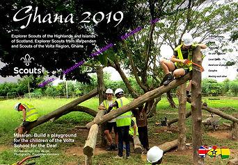 Ghana-2019-Review.jpg