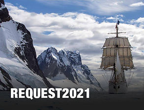 ReQuest2021.jpg