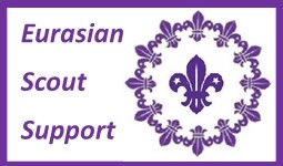 EurasianScoutSupport.jpg