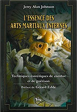 essence_arts_martiaux_1.jpg