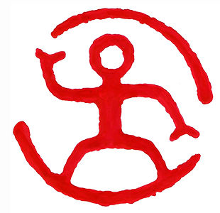 logo_wix_union_parametres.jpg