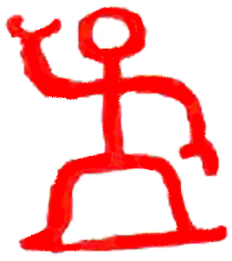 pictogramme.png