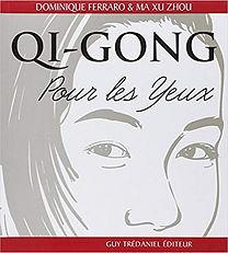 qigong_yeux_ferraro.jpg