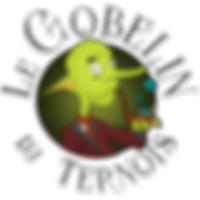 Le Gobelin du Ternois