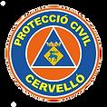 AVPC CERVELLO Transp.png