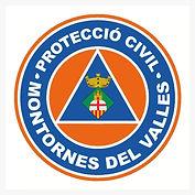 Logo Montornes.jpg