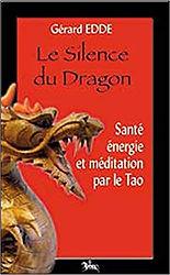 silence_dragon_edde.jpg