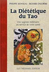 dietetique_tao.jpg