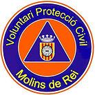 AVPC Molins.JPG