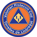 AVPC Torrelles.PNG