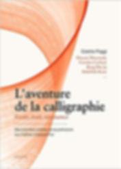 calligraphie_poggi.jpg