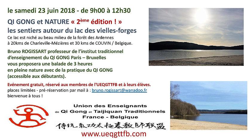 qi_gong_et_nature_bruno_rogissart_23_jui