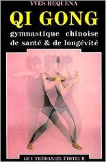 gymnastique_chinoise_requena.jpg