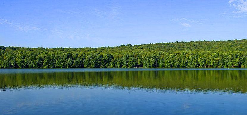 lac_vieilles_forges.jpg