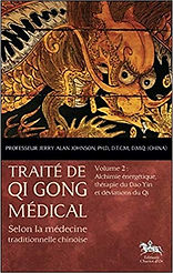 qi_gong_medical_johnson_2.jpg
