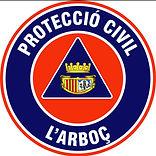 AVPC L'ARBOC.jpeg