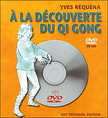 decouverte_qigong_requena.jpg