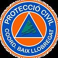 Logo Pecho Mini.png