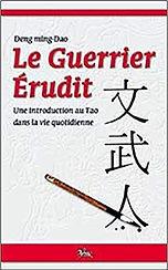 guerrier_erudit_deng.jpg