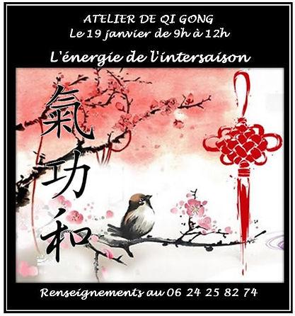 atelier_qi_gong_harmonie.jpg