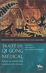 qi_gong_medical_johnson_1.jpg