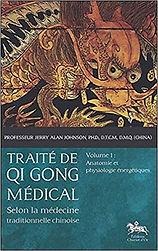 qi_gong_medical_johnson_1.jpg