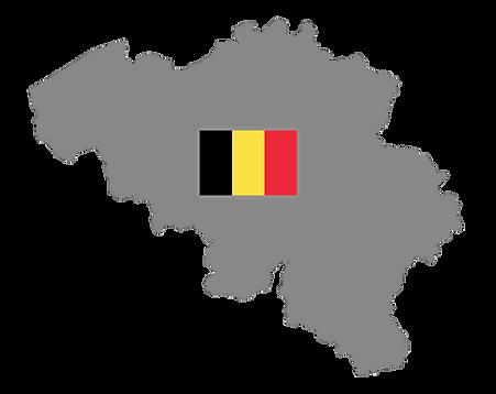 carte_belgique.png